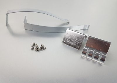 636-LED-Lichtleiste-Lineare-Beleuchtung-Lichtrohr-Ultra-duenn-Montageset