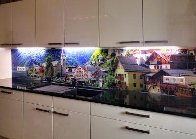 659-Kuechenrueckwand-Motivdruck-Wandbild-Kueche