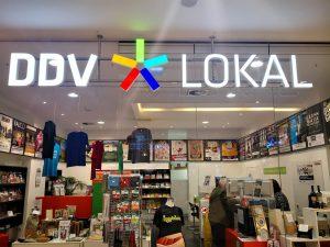 659-LED-Leuchtreklame-Leuchtbuchstaben-Frontleuchter-DDV-Lokal-Dresden