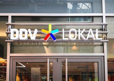 659-Leuchtbuchstaben-Profilbuchstaben-beleuchtet-DDV-Lokal-Dresden-Altmarktgalerie