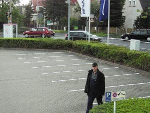 659-Parkplatz-Beschriftung-Linien