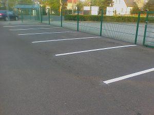 659-Parkplatz-Markierung-Farbe-Dresden-Sachsen-Umland