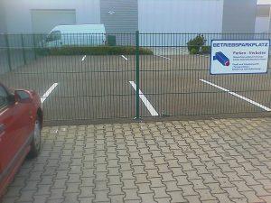 659-Parkplatz-Stellplatz-Markierungsfarbe-Parkplatzlinien
