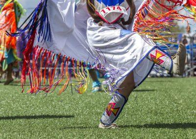 Powwow-Indianer-Fest-Spende-Hilfe-Leben-Lakota