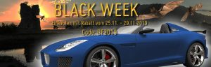 Rabatt-Black-Week-Wegaswerbung-Shop-Blog