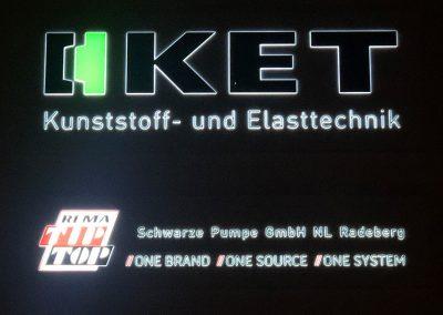 609-Leuchtkasten-LED-Leuchtbuchstaben-Logo-KET-Rema-Tip-Top