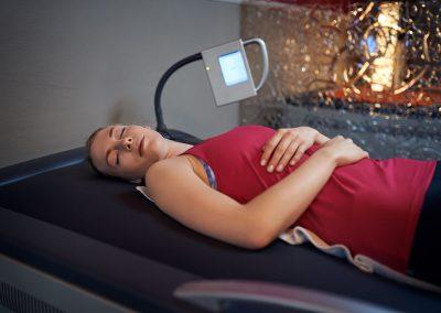 Physiotherapie-Zobel-Dresden-Ost-Entspannung