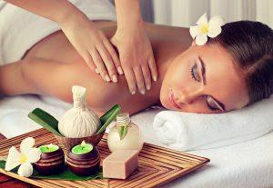 Physiotherapie-Zobel-Dresden-Ost-Gutschein-Massage