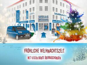 Werbeagentur-Dresden-Wegaswerbung-Beschriftung-Druck-Werbetechnik-Weihnachten-Neues-Jahr