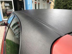 626-Autofolie-HX30PG889B-Leder-schwarz