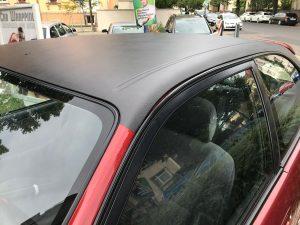 626-Carwrapping-HX30PG889B-Leder-schwarz