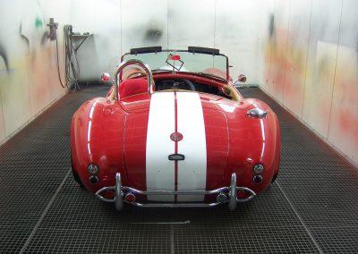 627-Racing-Streifen-Rallystreifen-Rennstreifen-Viperstreifen-kleben-Klebemontage