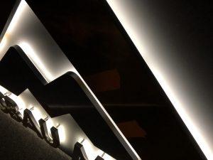 659-Leuchtreklame-Rueckleuchter-homogene-Ausleuchtung-Aussenwerbung