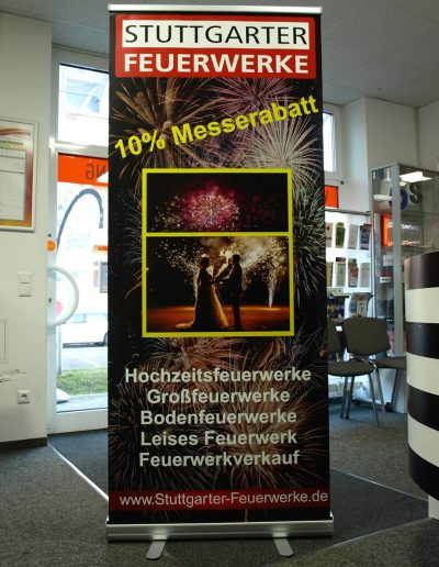 D102-Rollup-Display-Stuttgarter-Feuerwerke-drucken