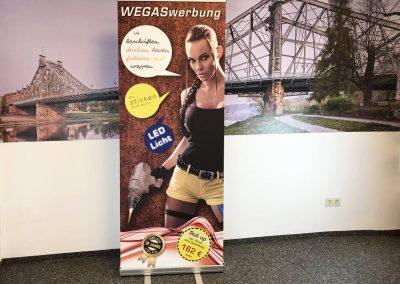 D102-Rollup-Display-wegaswerbung-Druckerei-Dresden-drucken