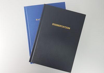 Wegaswerbung-Copyshop-Dresden-Dissertation-Buch-drucken-binden-Buch
