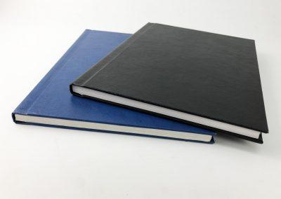 Wegaswerbung-Copyshop-Dresden-Ost-Buch-Diplomarbeit-Hardcover-Lederoptik