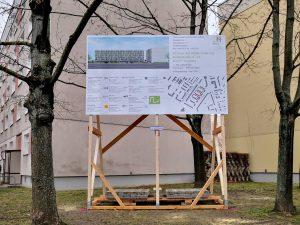 667-Bauschild-Vermietung-Verkauf-Wohnung-Sanierung-Dresden