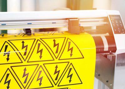 669-Aufkleber-Etiketten-Sticker-Konturschnitt-cut-schneiden-Digitaldruck-Plotter