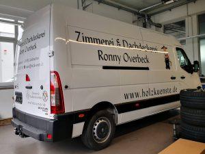 669-Fahrzeugbeschriftung-Sachsen-Folienbeschriftung-KFZ-Werkstatt