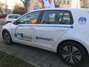 670-Fahrzeugbeschriftung-e-Auto-Fahrzeug-Elektromobil