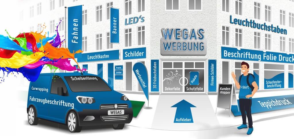 Beschriftung-Werbetechnik-Druck-Dresden-Wegaswerbung-Titel