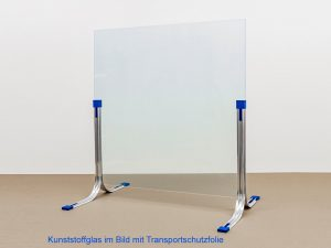 Corona-Wand-Wall-20-Schutzwand-Aufsteller-Glas-Trennwand-Coronavirus