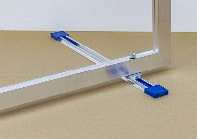 Corona-Wand-Wall-50-Schutzwand-Spuckschutz-Trennwand-flexibler-Aufsteller-Coronavirus