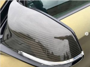 628-Car-wrapping-Autofolie-Spiegel-folieren-Folie-statt-Lack