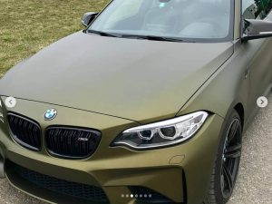 628-Car-wrapping-BMW-4d-Autofolie-Verklebung-Folierung