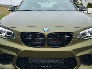 628-Car-wrapping-BMW-Tuning-Autofolie-Folie-statt-Lack