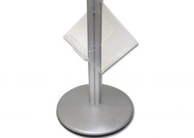 931-multistand-bannersystem-aufsteller-acrylbox-flyerhalter