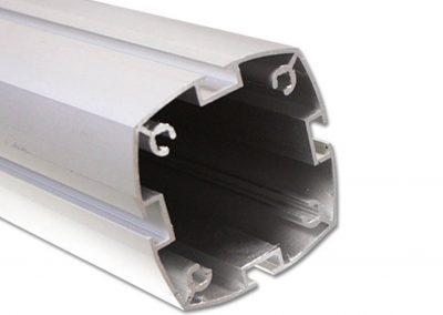 931-multistand-bannersystem-aufsteller-display-profile