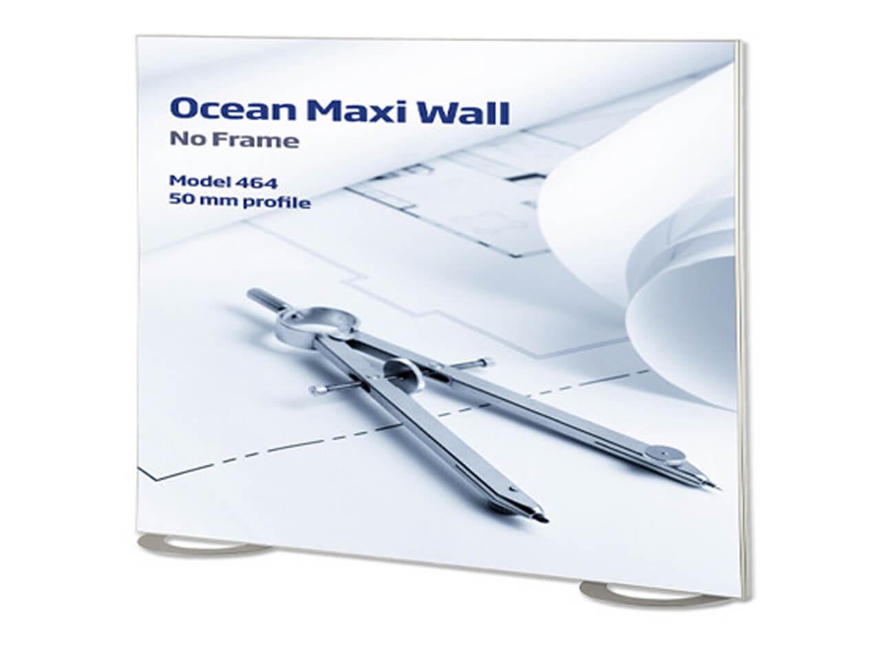Bannersystem-Tex-Frame-Schutzwand-Spuckschutz-Trennwand-Coronavirus-Aufsteller
