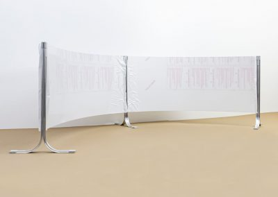 Corona-Wand-Wall-20-Schutzwand-Spuckschutz-Acrylglas-Rund-gebogen-Tresen