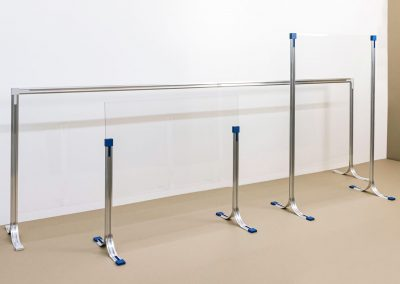 Corona-Wand-Wall-20-Schutzwand-Spuckschutz-Acrylglas-viele-Groessen