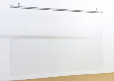 Corona-Wand-Wall-20-haengende-Schutzwand-Spuckschutz-Acrylglas-Plexiglas