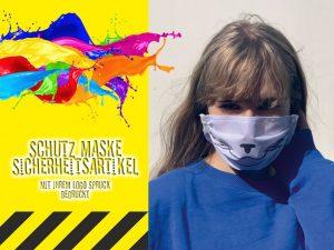 Coronavirus-Schutzmaske-Mundmaske-Nasenmaske-mit-Druck-Logo-Spruch-bedrucken