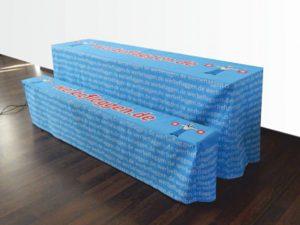 Hussen-Biertischdecken-Tischdecke-Digitaldruck-Stoffdruck-bedrucken