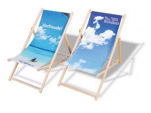 Liegestuehle-Digitaldruck-Stoffdruck-Motivdruck-bedrucken-Werbemittel