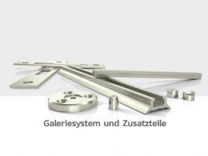 Schilderbefestigung-Schildhalter-Edelstahl-Galeriesystem-Schildersystem-Galeriebilder
