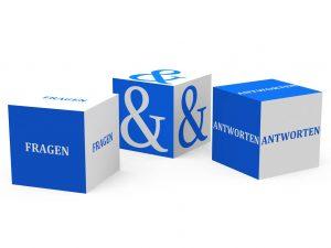 Sitzwuerfel-Cube-Werbedruck-Textildruck-Beschriftung-Logo-Spruch-Foto