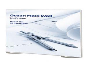 Tex-Frame-Schutzwand-Spuckschutz-Trennwand-Coronavirus-Aufstellersystem