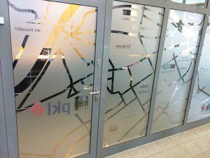 596-Glasdekorfolie-Sichtschutz-Fensterfolie-Fenstertattoo