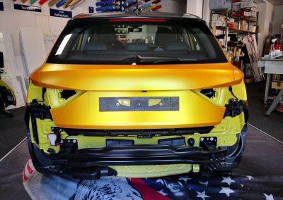 628-Autofolie-4-D-Carwrapping-Folie-seidenmatt-3-D-Form