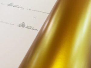 628-Autofolie-Avery-Supreme-Wrapping-Film-EA-BR9670001-metallicsatin-energetic-yellow