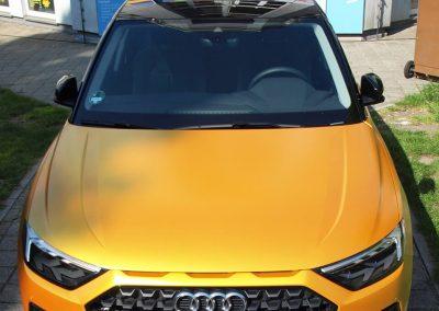 628-Autofolie-Carwrapping-Fahrzeugfolierung-komplett