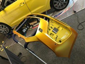 628-Autofolie-Carwrapping-Fahrzeugteilefolierung-Dresden