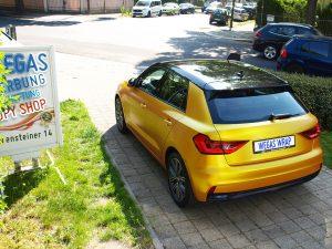 628-Autofolie-Carwrapping-Folie-statt-Lack-Dresden