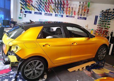 628-Autofolie-Carwrapping-Folierung-Fahrzeug-Dresden